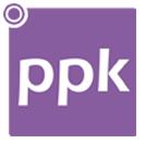 Das Logo von pur pur kultur e.V.