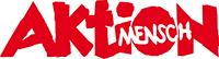 Logo der Aktion Mensch. Klicken um die Webseite der Aktion Mensch zu besuchen.