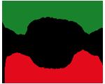 Logo der Stiftung Wohlfahrtsplege NRW. Klicken um die Webseite der Stiftung Wohlfahrtsplege NRW zu besuchen.